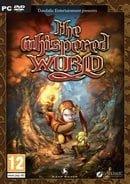 Whispered world (PC) (UK)