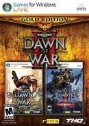 Warhammer 40,000: Dawn of War II - Gold Edition