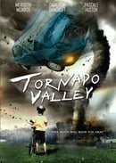 Tornado Valley   [Region 1] [US Import] [NTSC]