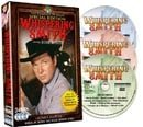 Whispering Smith - 25 Episodes - starring Audie Murphy