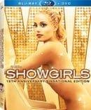 Showgirls [1995] (Uncut - Dutch Import)