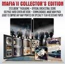 Mafia II: Collector