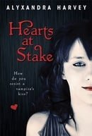 Hearts at Stake (Drake Chronicles, Book 1)
