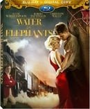 Water for Elephants   [US Import]