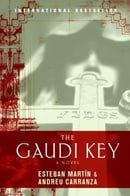 The Gaudi Key: A Novel