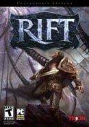 Rift Collector