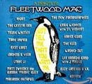 Just Tell Me That You Want Me - Tribute To Fleetwood Mac