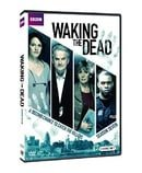 Waking the Dead: Complete Season Seven