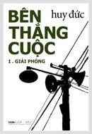 Bên Thang Cuoc (Giai phong)