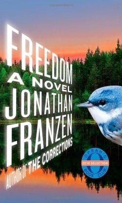 Freedom: A Novel