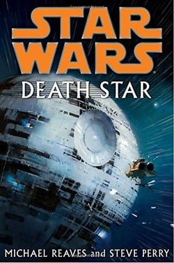 Death Star (Star Wars)