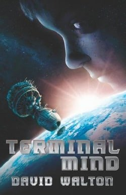 Terminal Mind