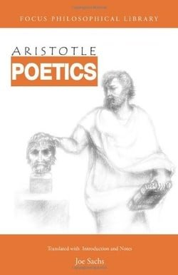 Aristotle: Poetics