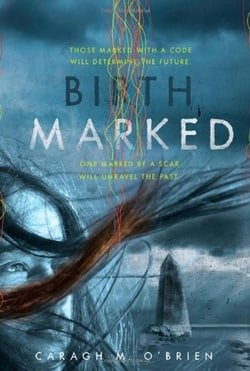 Birthmarked (Birthmarked Trilogy)