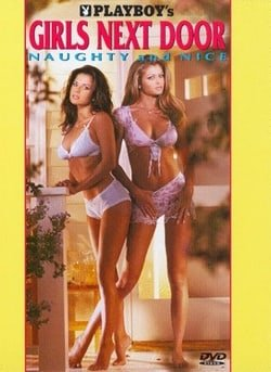 Playboy: Girls Next Door, Naughty and Nice