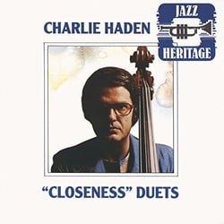 Closeness (Duets)