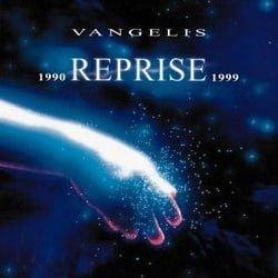 Reprise: 1990-99