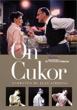 American Masters On Cukor