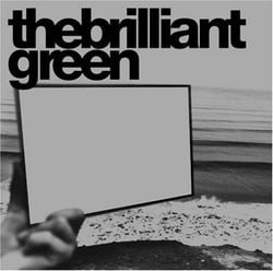 Brilliant Green
