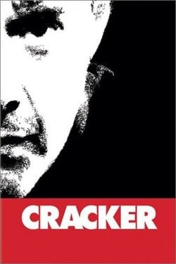 Cracker: Mind Over Murder