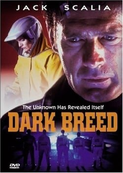 Dark Breed