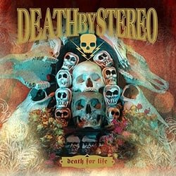 Death for Life