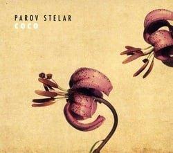 Coco (2 CD Set)