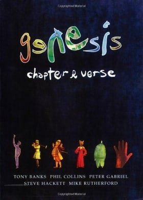 Genesis: Chapter & Verse
