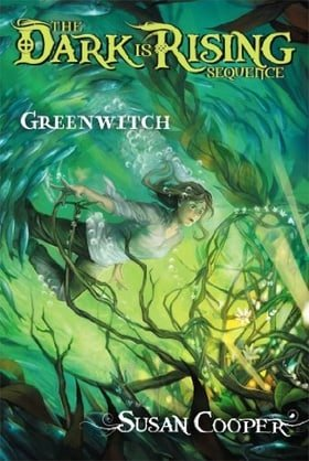 Greenwitch (The Dark is Rising Sequence)