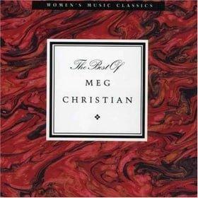 The Best of Meg Christian