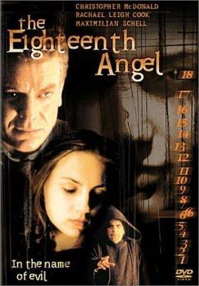 The Eighteenth Angel