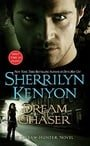 Dream Chaser (Dark-Hunter, Book 14; Dream-Hunter, Book 3)