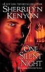 One Silent Night (Dark-Hunter, Book 16)