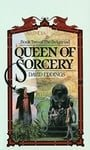 Queen of Sorcery (The Belgariad, Book 2)