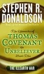 The Illearth War (The Chronicles of Thomas Covenant the Unbeliever, Book 2)