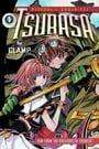 Tsubasa: Reservoir Chronicle, Volume 1