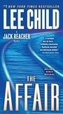 The Affair (Jack Reacher)