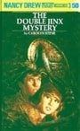 The Double Jinx Mystery (Nancy Drew Mystery Stories, No. 50)