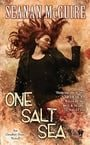 One Salt Sea (October Daye, Book 5)