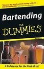 Bartending For Dummies (For Dummies (Lifestyles Paperback))