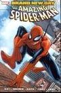 Spider-Man: Brand New Day, Vol. 1