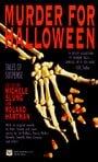 Murder for Halloween: Tales of Suspense