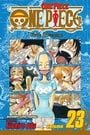 One Piece, Volume 23: Vivi
