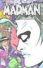 Madman Volume 3 (v. 3)