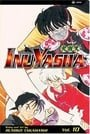 InuYasha, Vol. 10