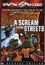 A Scream in the Streets                                  (1973)