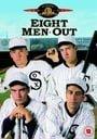Eight Men Out [Region 2]
