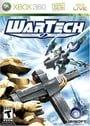 WarTech: Senko no Ronde
