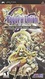 Yggdra Union: We