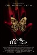 A Sound of Thunder                                  (2005)
